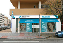 Clinica-dental-Jerez