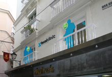 clinica-dental-cadiz-columela