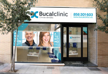 clinica dental ceuta
