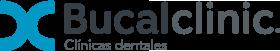 Blog Bucalclinic
